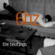 The Beatings: 6Hz
