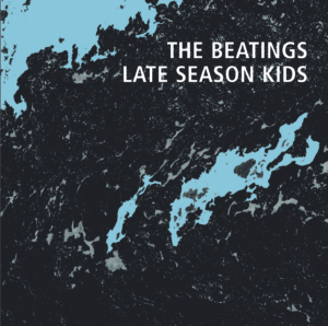 The Beatings: Late Season Kids
